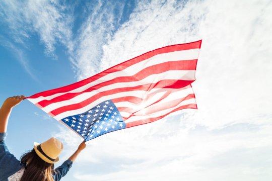 Amerika Öğrenci Vizesi Nasıl Alınır?