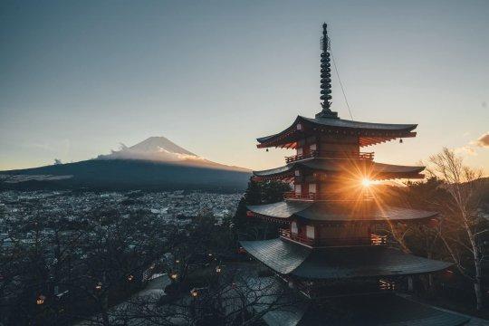 Japonya Vizesi: Hangi Durumlarda Japonya Vizesiz Ziyaret Edilebilir?