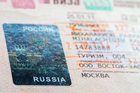 Rusya Ticari Vizesi Nasıl Alınır?