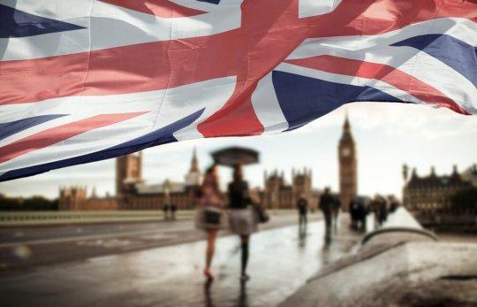 İngiltere'den 2 Yıl Süreli Çalışma İzni Vizesi