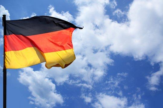 Almanya Çalışma Vizesi Hakkında Merak Edilenler