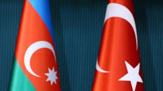 Türk Vatandaşları Azerbaycan'a Kimlik Kartıyla Seyahat Edilebilecek