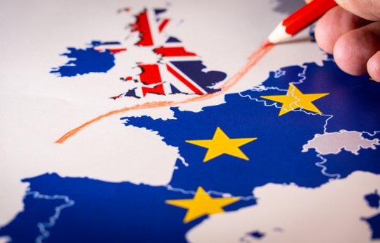 Brexit Sonrası Yeni Seyahat Uygulamalarına Hazırlanmanın 6 Yolu