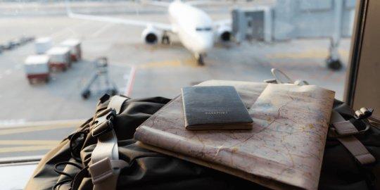 Pasaport Nasıl Alınır, Pasaport Başvurusu Nasıl Yapılır?
