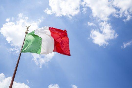İtalya, Ticari Vize Başvurularını Kabul Etmeye Başladı