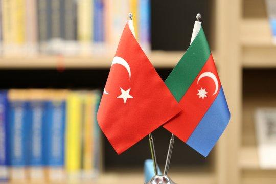 Azerbaycan ve Türkiye Arasında Kimlikle Seyahat Dönemi Başlıyor