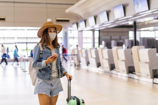 Yurt Dışında Turistik Ziyaretler Başladı Mı? Vize Prosedürleri Hakkında Merak Edilenler